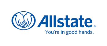 Allstate Independent Agents/National General(incl. Encompass)