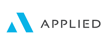 Applied Systems