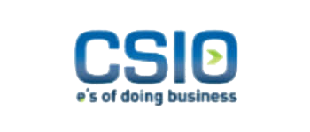 CSIO (Centre for Study of Insurance Operations)