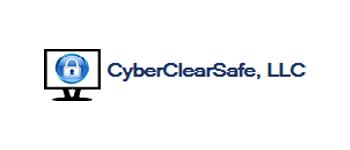 CyberClearSafe