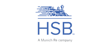 Hartford Steam Boiler Inspection and Insurance Company (HSB)