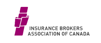 IBAC (Insurance Brokers Association of Canada)