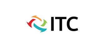 ITC (Insurance Technologies Corporation)