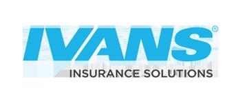 IVANS Insurance Solutions