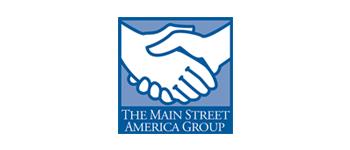 The Main Street America Insurance