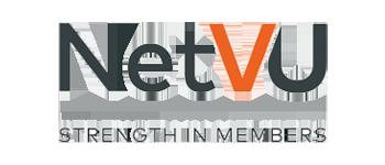 NetVU (Network of Vertafore Users)