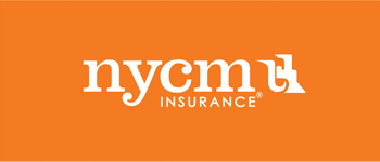 New York Central Mutual Insurance