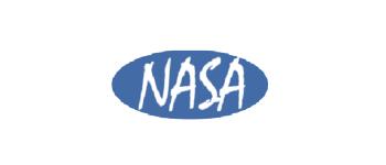 North American Software Associates (NASA)