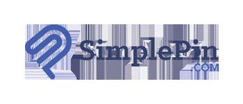 SimplePin