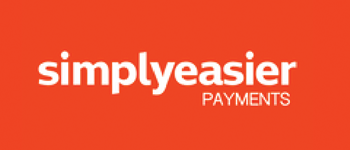 Simply Easier Payments / EchoSage