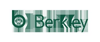 The W.R. Berkley Companies
