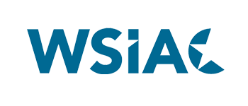 WSIA (Wholesale & Specialty Insurance Association)