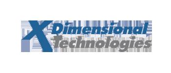 XDimensional Technologies