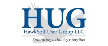 HawkSoft UserGroup