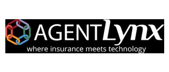 AgentLynx by EZLynx