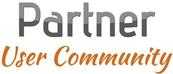 Partner XE User Community