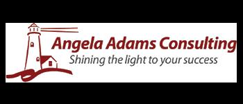 Angela Adams Consulting Services