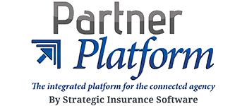 Strategic Insurance Software (SIS)