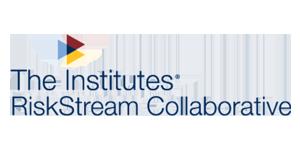 The Institutes RiskStream Collaborative