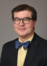 Erik Imel MD