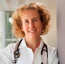 Micol Rothman MD