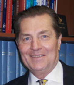 Paul Miller MD