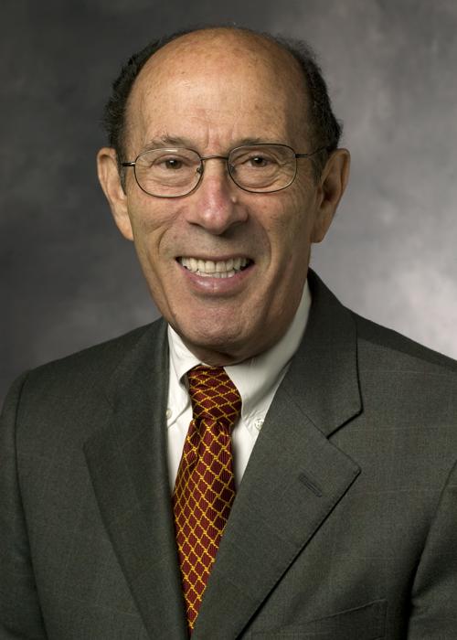 Robert Marcus MD